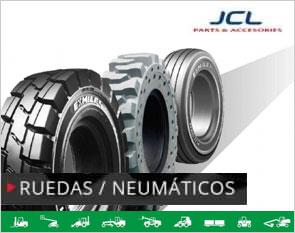 portada-ruedas-neumaticos